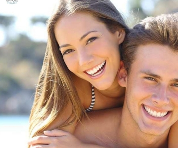 How Much Does Teeth Whitening Cost? | Teeth Whitening Meridian