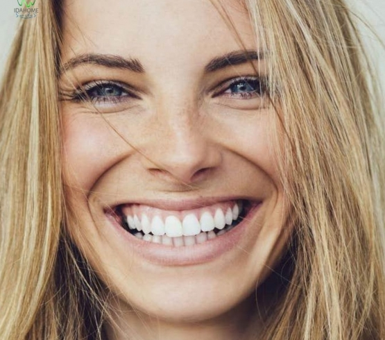 What Causes Stained Teeth? | How To Get A Brighter Smile